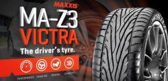 Maxxis MA-Z3 Victra, 215/55/17