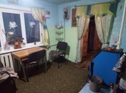 3-комнатная, улица Шигино (о. Русский) 77. о. Русский, частное лицо, 66,1кв.м.