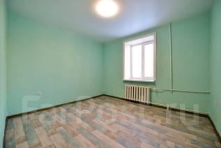 2-комнатная, улица Белорусская 38. Индустриальный, агентство, 52,5кв.м.