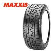 Maxxis Escapade CUV CV-01, 265/60/18