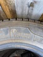 Белшина, 185/70 R14