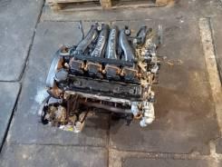 Двигатель в сборе Mitsubishi Lancer Cedia CS5W 4G93
