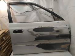 Дверь передняя правая Toyota Carina/Corona Premio AT210
