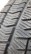 Bridgestone Blizzak VRX2, 215/55 R16