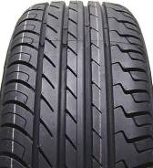 Triangle Sports TH201, 245/45 R17