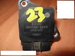 Датчик массового расхода воздуха (ДМРВ, MAF-сенсор) Suzuki Liana, Aerio, б. у 1380063J00