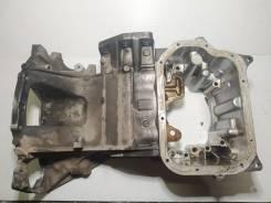 Картер двигателя Nissan, Infiniti VQ35DE 4WD