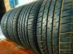 Michelin Pilot HX, 205/50 R16