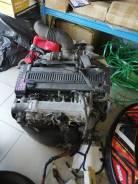 Двигатель в сборе 1jz-gte twin turbo