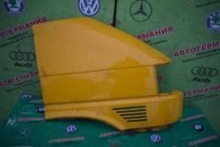 Крыло переднее правое Volkswagen Transporter T4 (91-03)