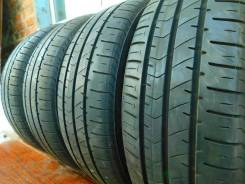 Bridgestone Ecopia NH100 RV, 195/60 R16