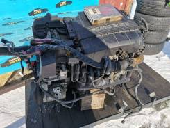 Двигатель 1G-FE Beams Toyota Chaser GX100 (89000 км пробег), 89