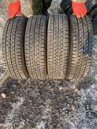 Bridgestone Blizzak VL1, LT 175/80 R14 8PR