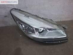 Фара передняя правая Ford Kuga Restail ксенон