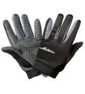 Перчатки механика с противоскользящим покрытием (защитные от механических повреждений ) AIRLINE AWGM08