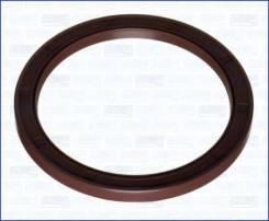 Сальник коленчатого вала Ajusa 15039000