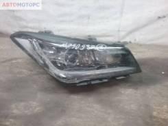 Фара передняя правая Hyundai Genesis 2 ксенон диод