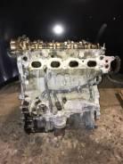 Двигатель 1nz probox 165