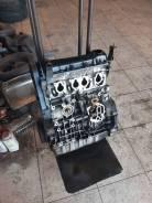 Двигатель AKL 1.6 8v Skoda Octavia