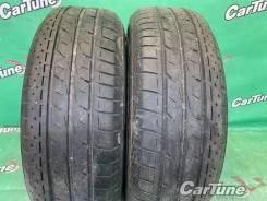 Bridgestone Ecopia EX20RV, 205/65R15