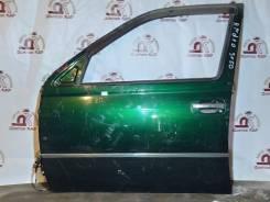 Дверь передняя левая Toyota Vista [07.1998-07.2003]