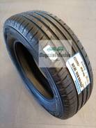 Toyo Proxes CF2 SUV, 225/65R18
