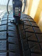 Bridgestone Blizzak Revo, 215 65 r16