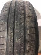 Pirelli Cinturato P1, 205 60 R16