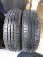 Continental ContiEcoContact 3, 165/70R13 79T