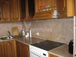 1-комнатная, улица Сельская 9. Баляева, агентство, 32,0кв.м.