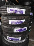 Laufenn G FIT EQ, 155/80 R13