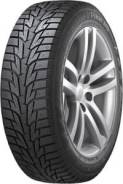 Hankook Winter i*Pike RS W419, 185-70