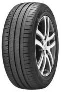 Hankook Kinergy Eco K425, ECO 185/65 R15 88H