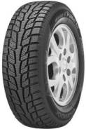 Hankook Winter i*Pike LT RW09, LT 205/65 R16 107/105R