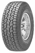 Hankook DynaPro AT-M RF10, 235/75 R16 109T