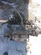 Продам Двигатель GA15(DS) на Nissan AD
