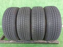 Michelin X-Ice 3+, 185/65/15