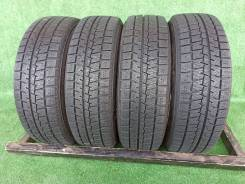 Kumho WinterCraft Ice WI61, 185/65/15