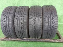 Hankook Winter i*cept IZ2A, 185/65/14
