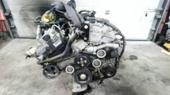 Двигатель 2GR-FE без навесного T. Harrier GSU35/Lexus RX350