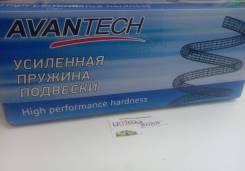 Комплект пружин HS4137R Avantech