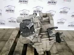 АКПП (автоматическая коробка переключения передач) для VW Passat B7