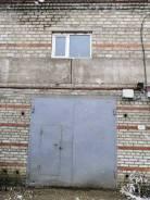 Гаражи капитальные. улица Запорожская 24, р-н Дземги, 59,0кв.м., электричество, подвал.