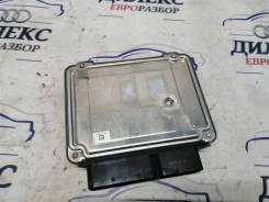 Блок управления двигателем для VW Passat B7 03c907309e