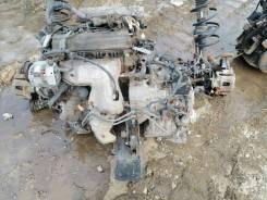 Продам двигатель 3S-FE 4WD