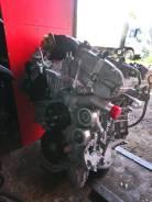 Двигатель 3.5L V6 Toyota Camry 2GRFE