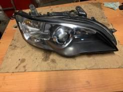 Фара Subaru Legacy BP5/BL5 Xenon