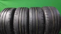 Michelin Pilot Sport Cup 2. летние, б/у, износ 20%