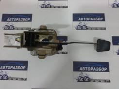 Педаль сцепления ZAZ Chance 1.3 бензин МКПП