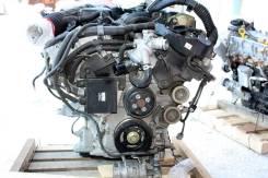 Двигатель 3Grfse 3.0L V6 Лексус GS300